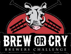 Brew-CryLogo