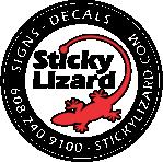 StickyLizard-web-logo