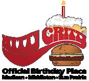 nittygritty_logo