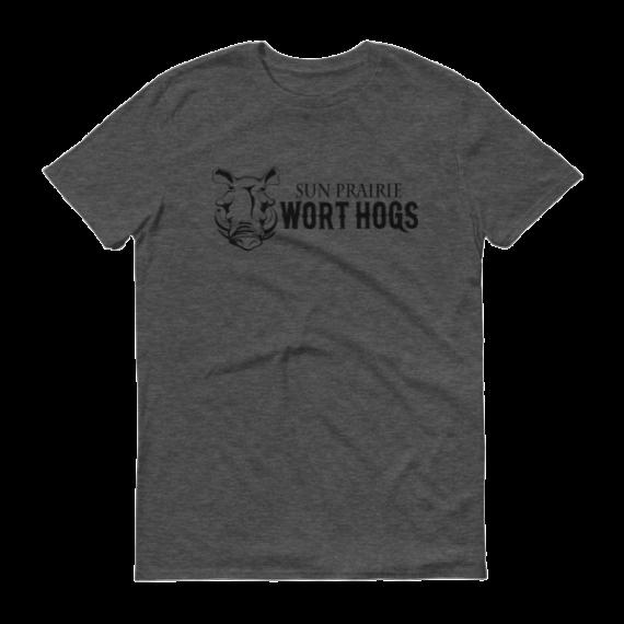 MENS T-Shirt (2 Color Options)