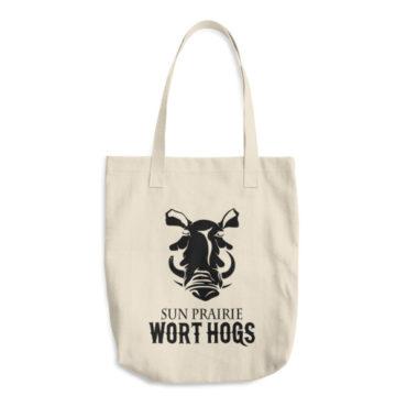 SPWH Tote Bag